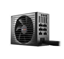 be quiet! Dark Power Pro P11 1200W, Netzteil (9x PCIe,Modular, 80 PLUS Platinum)