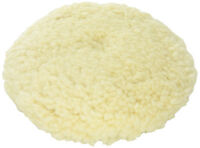 3M™ 05719 Perfect-It™ Wool Compounding Pad 9 Inch