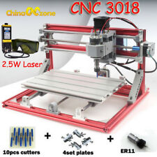 Woodworking Woodworking Routers for sale | eBay