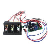 Mini Full Color 250mW RGB White/Red/Green/Blue Laser Module High Brightness