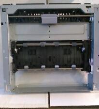 302L694021 Nuovo - Conveyance Assembly  Kyocera Taskalfa 3051ci 3551ci