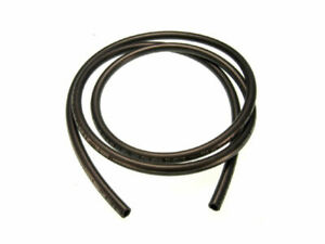 For 2008-2009 Sterling Truck A9500 Power Steering Return Hose 27327CY