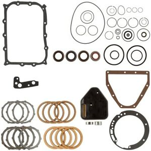 Auto Trans Master Repair Kit ATP TMS-20