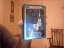 Star Wars Famicon Comes with case