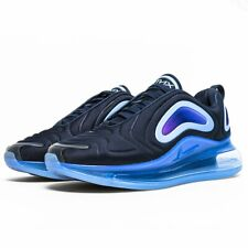 091acd47d9 NIKE AIR MAX 720 MEN'S US SIZE 13 STYLE # AO2924-402