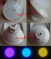 SALES Underwater Led Swimming Pool Light 18W 12V RGB PAR56 Replacement Bulb Lamp