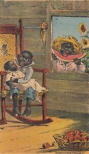 TC: Three Kids , 1885