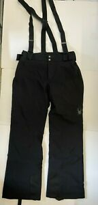 Spyder Sentinel Ski Pants Mens SIZE L REF J4= R