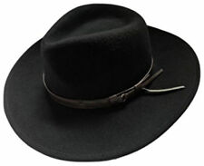 72df4289499a7 Size S Cowboy Western Unisex Hats for sale