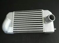 High Performance Intercooler for Land Rover Defender Discovery 200TDI