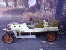 1/43 Rio (Italy)   Thomas Flyer 1908 Rally New York Paris  #47