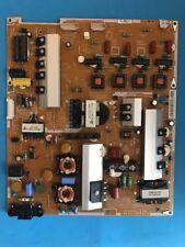(104) Scheda Alimentazione TV LED Samsung UE46D6500 BN44-00427A