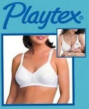 Size-44D -Playtex-Expectant-Moment-Maternity-Nursing-Bra- #1085