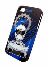 Top Gear style iPhone 4/4s Case + screen protector