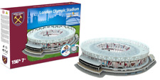 WEST HAM LONDON OLYMPIC Stadium 3D Puzzle Football Soccer Game Toy Gift