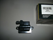 Ignition Coil Airtex 5C1083 For Some GM Applications 1999 - 2009