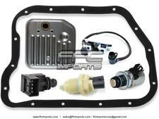 46RE 47RE 48RE Governor Pressure Overdriv Solenoid Speed Sensor Filter Kit 00-07
