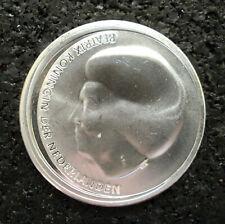 10 Euro 2002 Niederlande Königl. Hochzeit Willem-Alexander + Maxima (t21n751)