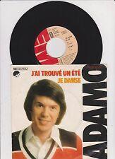 """Pop Vinyl-Schallplatten (1960er) mit Single 7"""" 1970-79 - Subgenre"""