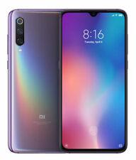Cellulari e smartphone Xiaomi Mi 9