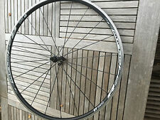 DT Swiss Bicycle Presta