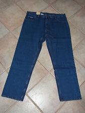 Jeans Herrenjeans Übergröße Zippr Better Gr. 42 / 32 NEU Top Angebot
