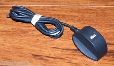 Cisco Linksys USB 2.0 Wireless Extension Adapter Cable Base Cradle