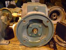Dodge Master XL Reducer 140CG16A 240:1 RATIO K1 POS