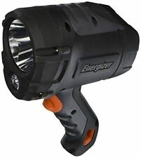 Energizer Hcsp61e LED Handheld Flashlight