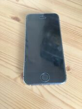 Apple iPhone 5s - 16GB - No service- Mint Condition
