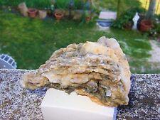 - Minerali Grezzi Cristalloterapia - BARITE LAMELLARE (32)