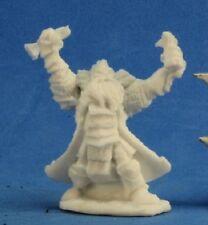 CONTE della contea grimthorn Nano CHIERICO-Reaper Miniatures Dark Heaven Ossa - 77213
