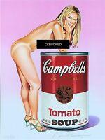 Coca Cola, Pepsi, Vintage Soft Drink Ads reprint 8.50 x 11 inches photo 128