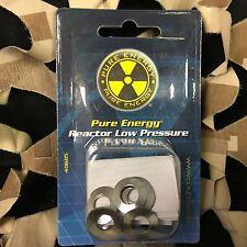 New Pmi Pure Energy Reactor Low Pressure Tank Regulator Rebuild Kit (40605)