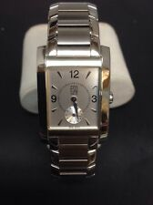 New Old Stock ESQ Swiss-made Watch Model #E5079