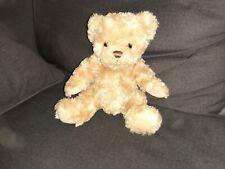 Keel Toys Teddy Bear Plush