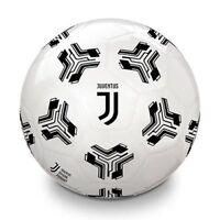 Pallone Ufficiale Juventus leggero da spiaggia bambini diametro 230 Misura 5