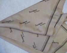 Jacqmar Polyester Original Vintage Scarves & Shawls