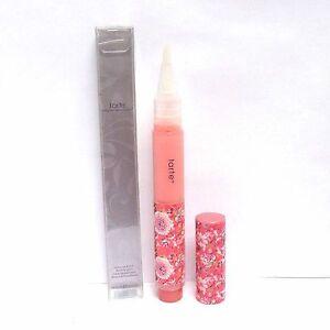Tarte Cosmetics Maracuja Divine Shine Lipgloss Adored 0.12 oz