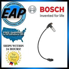 For Porsche 924 928 944 968 3.0L 5.0L 5.4L Engine Crankshaft Position Sensor NEW