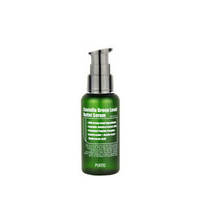 [PURITO] Centella Green Level Buffet Serum 60ml