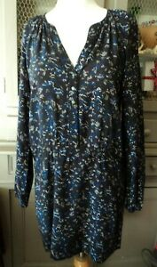 Robe Comptoir des Cotonniers / PUCKY /  Taille 38