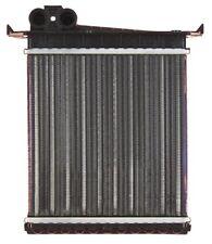 HVAC Heater Core fits 1994-2004 Volvo C70 850 S70,V70  APDI