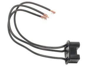 For 2006-2013 Isuzu NRR Headlight Connector AC Delco 13978PJ 2007 2008 2009 2010