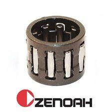 Zenoah Wrist Pin Bearing / Authorized US Seller