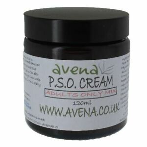Psoriasis Cream Maximum Strength Itchy Flaky Skin Rashes Relief Healing Remedy