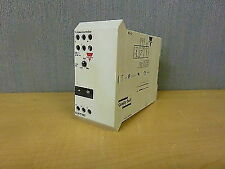 Controladores para equipos de prueba