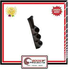 """AutoMeter 2-1/16"""" Full Triple Pillar Gauge Pod For Honda CIVIC 2DR 01-03 EXCL.SI"""