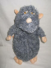 Crochet Remy Mouse from Ratatouille Amigurumi Free Pattern ... | 225x170