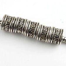 Tibetan Silver European Fashion Charm Bracelets